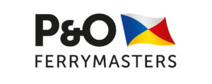01_P&O_Ferrymasters_Stacked_web_Blk