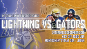 lightning-ghent-gators-evenement