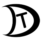 Lightning Leiden - DT training logo 01