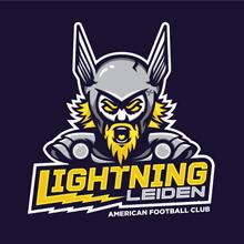 Lightning Leiden