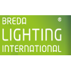 Lightning Leiden - Lightning Breda International