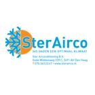 Sterairco